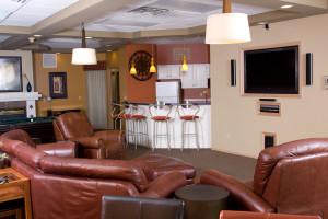 best clubroom